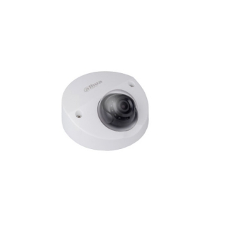 Dahua IPC-HDBW4231FP-AS-0360B-S2 2 Mpx dome IP kamera